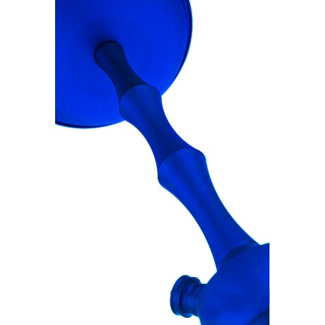 Кальян Фараон 2005 blue 75 см