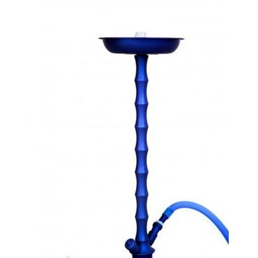 Кальян Фараон 2006 Blue 85 см