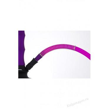 Кальян Фараон 2006 Purple 85 см
