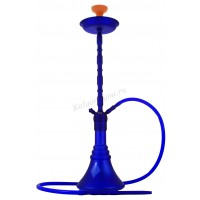 Кальян Фараон 2011 New Blue