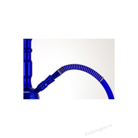 Кальян Фараон 2011-2 Blue