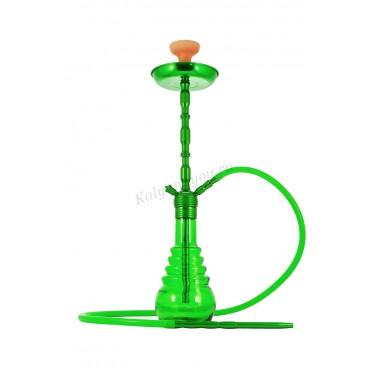 Кальян Фараон 2012-2 Green