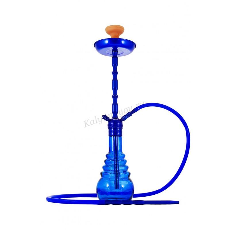 Кальян Фараон 2012-2 Blue
