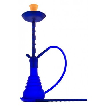 Кальян Фараон 2012 Blue