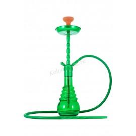 Кальян Фараон 2013-2 Green