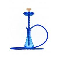 Кальян Фараон 2013-2 Blue