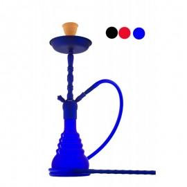 Кальян Фараон 2013 Blue