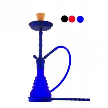 Кальян Pharaon 2013 Blue