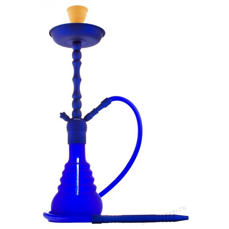Кальян Pharaon 2014 Blue