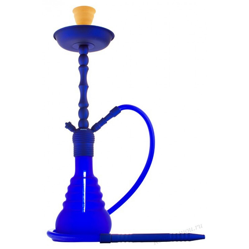 Кальян Фараон 2014 Blue