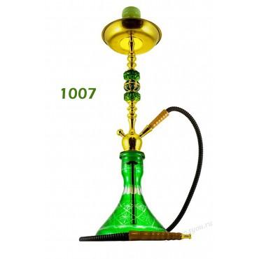 Кальян Фараон 1007 70 см