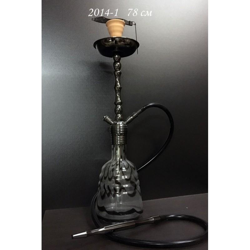 Кальян Фараон 2014-1 75 см