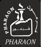 Все Кальяны фараон  (26)