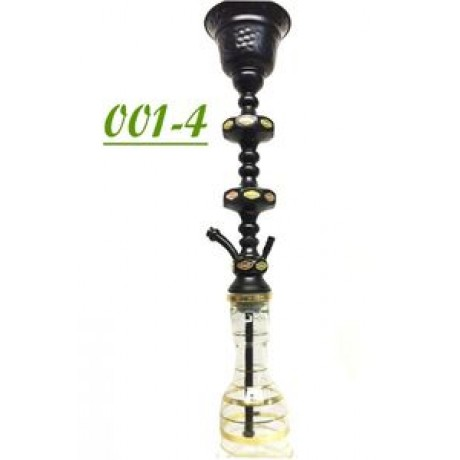 Кальян Фараон H-001-4 92 см