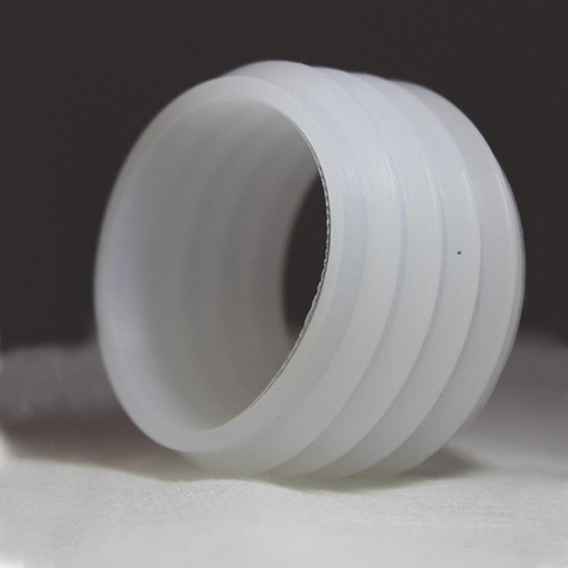 Уплотнитель Для Колба (45 мм)
