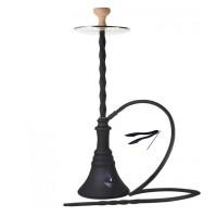 Кальян Phoenix 520 Black