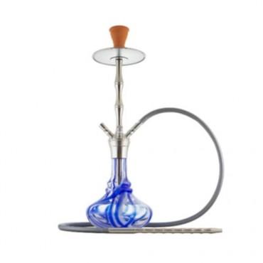 Кальян феникс 501 75 см