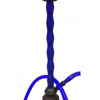Кальян Феникс 520 Blue 80 см