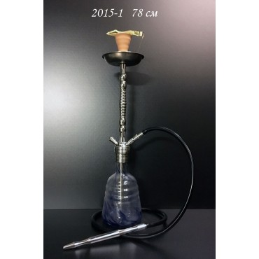 Кальян Фараон 2015-1 80 см
