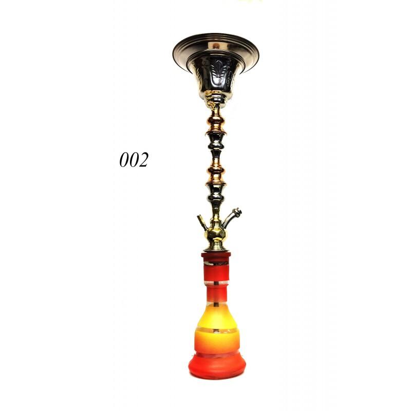 Кальян Фараон H-002 92 см