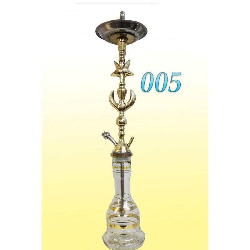 Кальян Фараон H-005 75 см