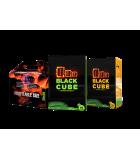Уголь Black Cube (1)