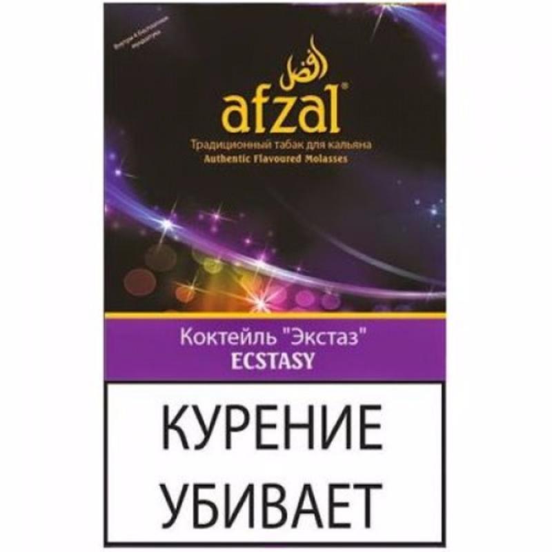 Табак Afzal Экстази