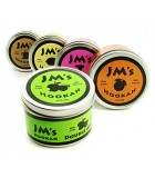 Табак JM`s (5)