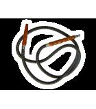 Шланги для кальяна (10)