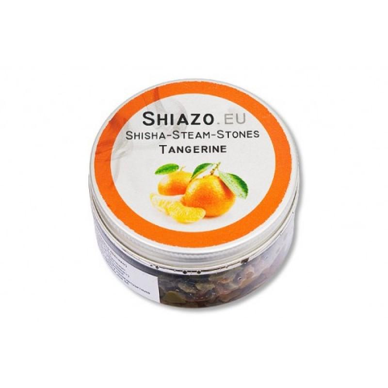 Табак Shiazo Мандарин