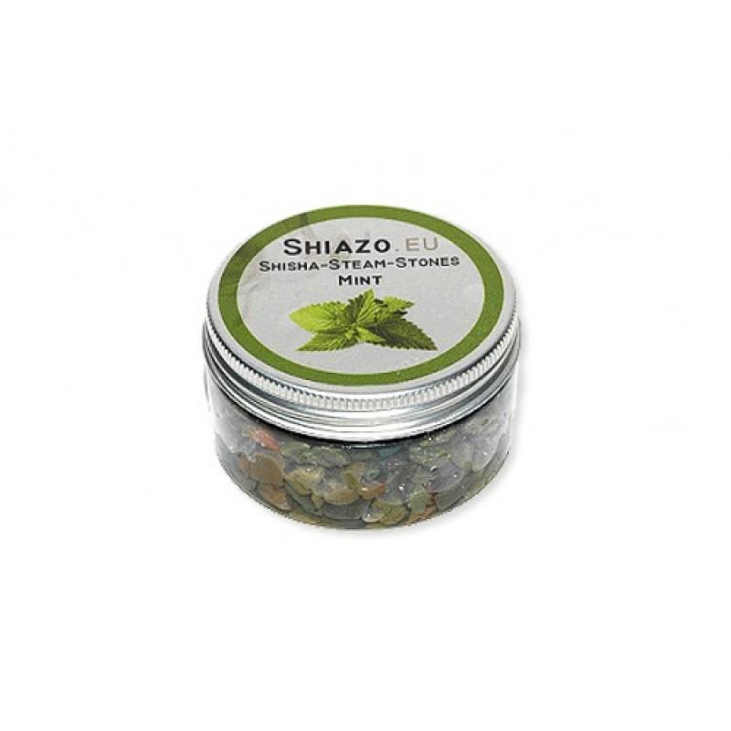 Табак Shiazo Мята