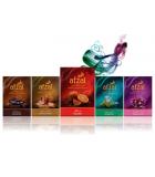 Табак Afzal (5)