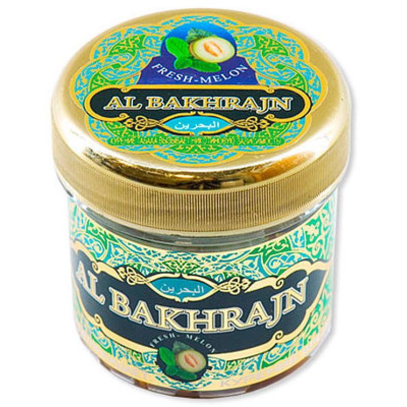 Табак Al Bakhrajn Дыня