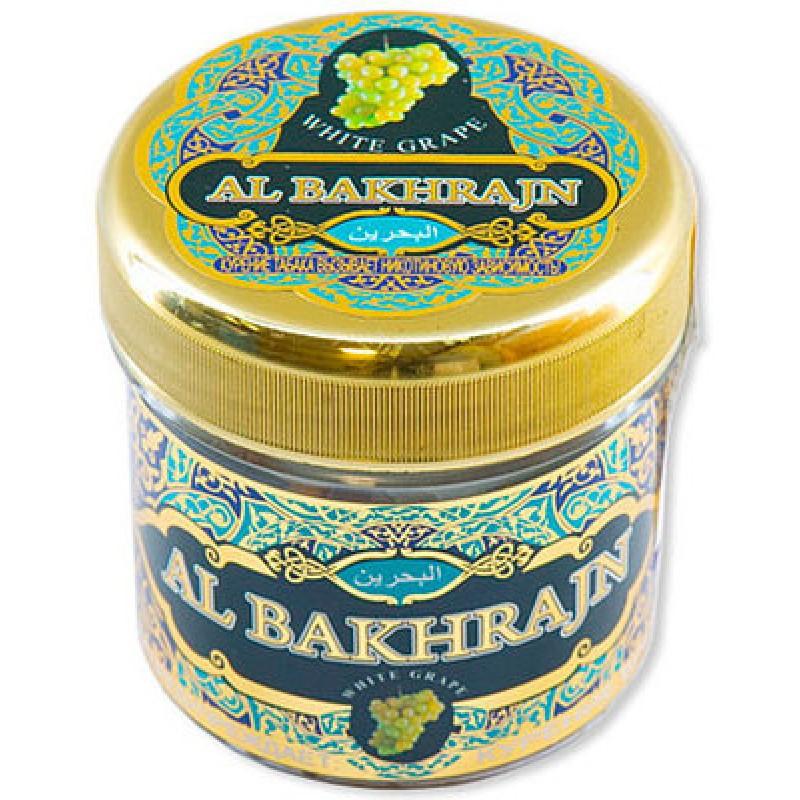 Табак Al Bakhrajn Виноград