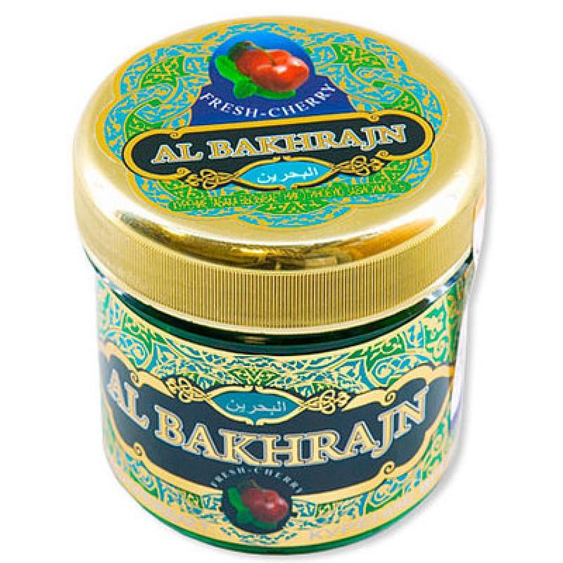 Табак Al Bakhrajn Вишня