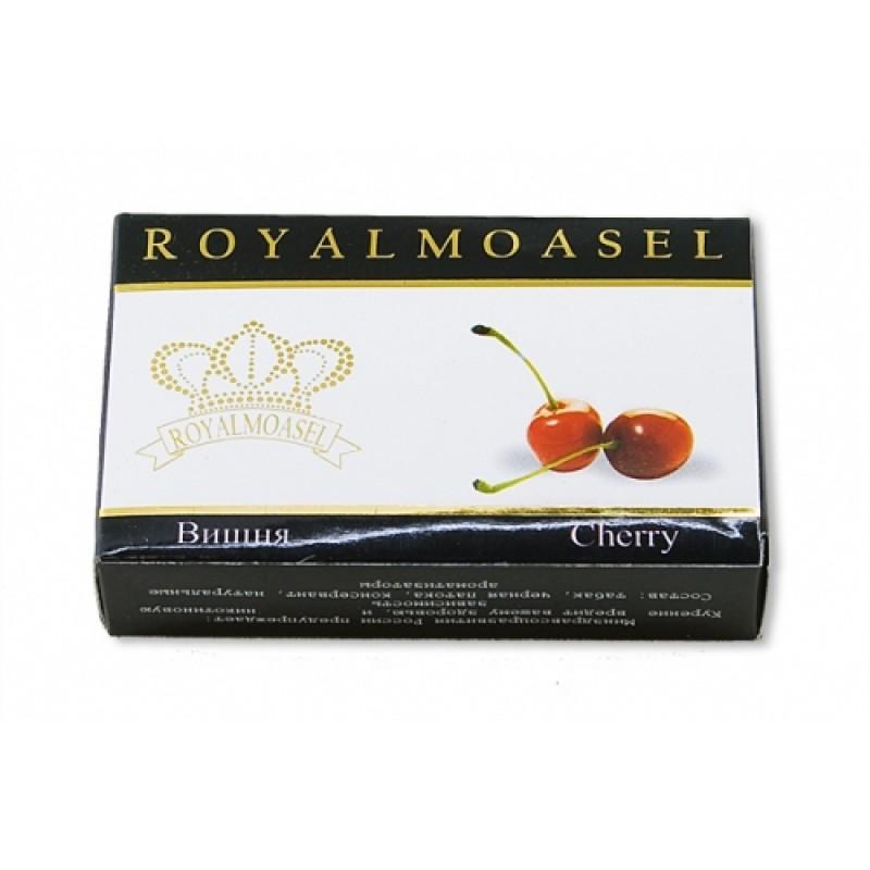 Табак Royal Moasel Вишня