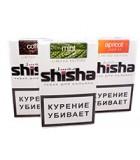 Табак Shisha (5)