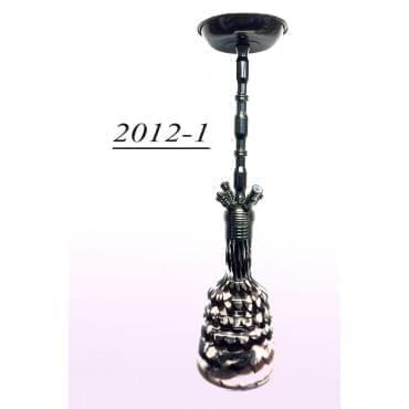 Кальян Фараон 2012-1 75 см