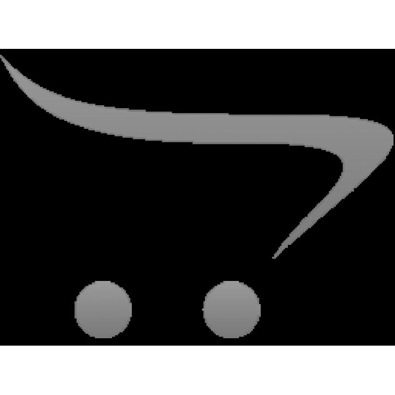 Кальян феникс 504 95 см